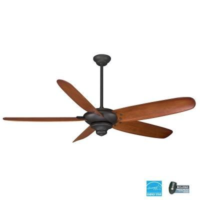 20++ Ceiling fans at home depot with lights ideas in 2021