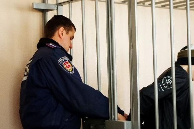 From the Code of Criminal Procedure want to clean automatic extension of a measure of restraint
