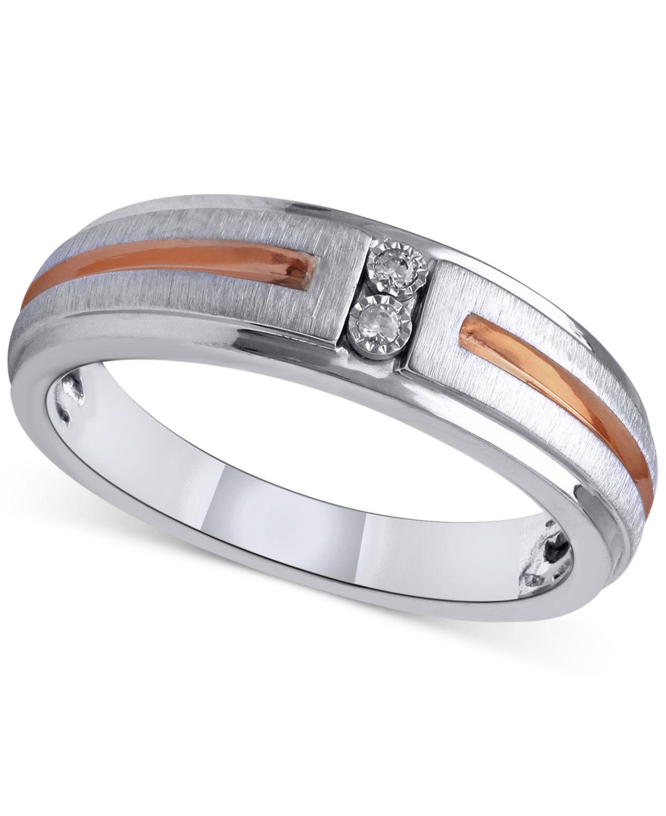 MACYS MENS WEDDING RINGS, MACY'S ADDS TUXEDO RENTAL WITH