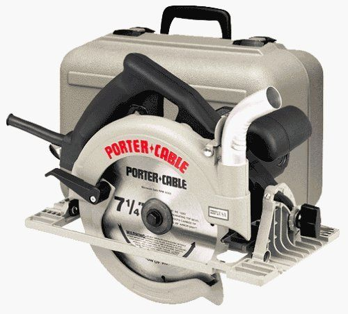 Porter cable 347k 7 14 inch blade right circular saw kit my porter cable 347k 7 14 inch blade right circular saw keyboard keysfo Images