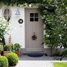 Image Result For Wood Front Doors Uk | Solid Wood Front Doors .