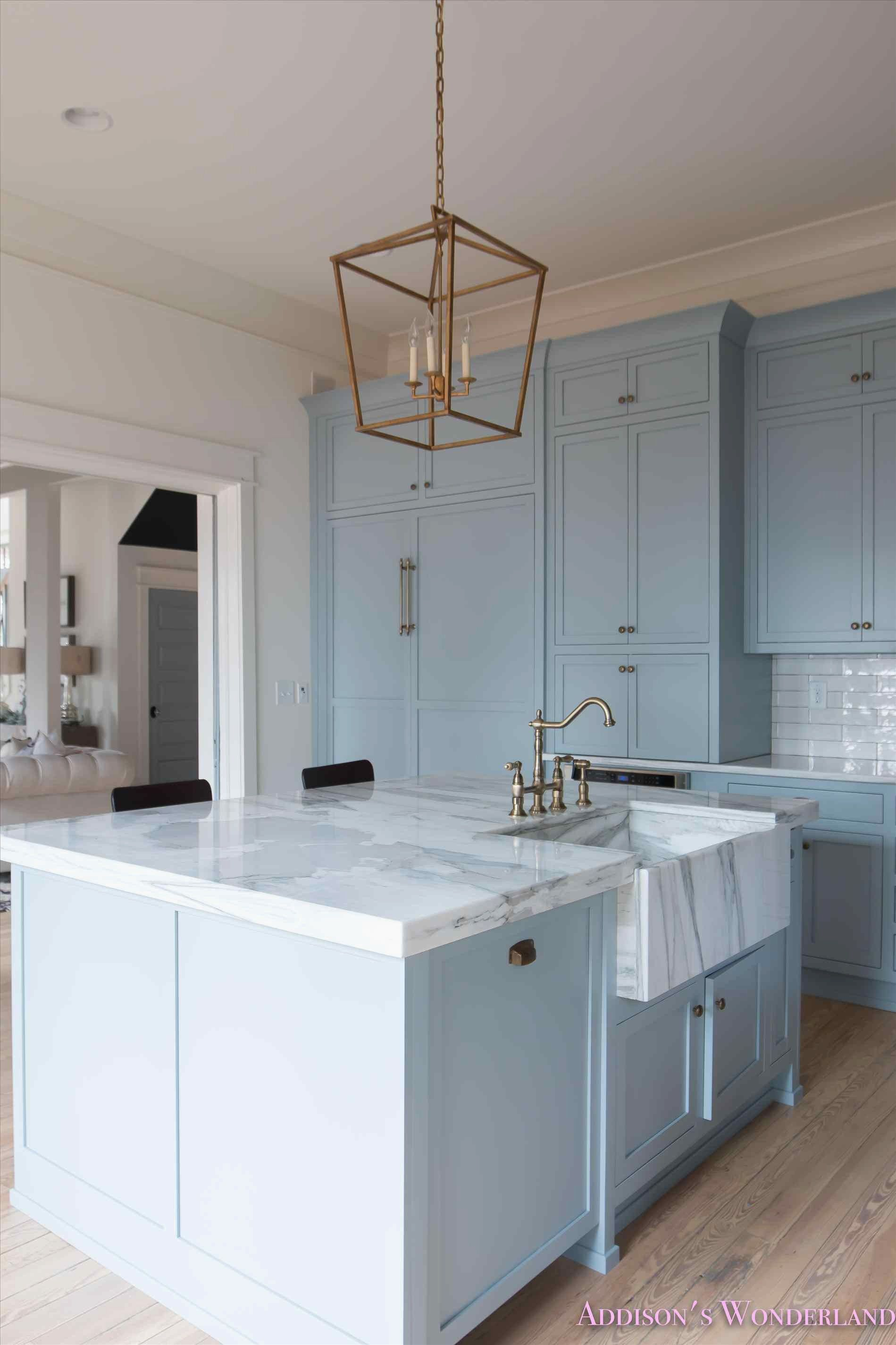 French Blue Kitchen Cabinets Wikie Cloud Design Ideas Vintage Modern Kitchen Blue Kitchen Cabinets Light Blue Kitchens