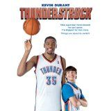When Brian, a hopelessly uncoordinated young fan, magically switches talents with his basketball hero, NBA superstar Kevin Durant, he becomes the star of his high school team, while Kevin suddenly can't make a shot to save his life. But with the playoffs approaching, Brian learns that being a true winner involves working hard at your own game, and he tries to make things right in time to prevent a catastrophic end to his hero's season
