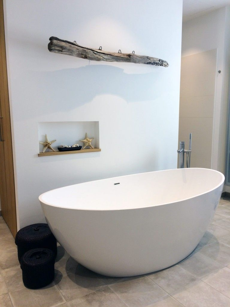 Pros And Cons Of A Freestanding Bathtub Bathroom Inspiration