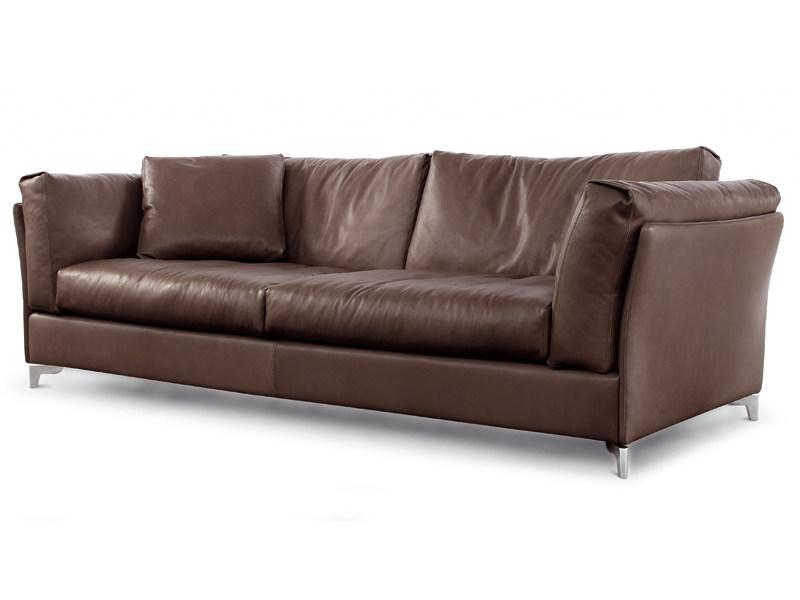 下载产品目录 并向制造商bahia 沙发 By Alivar 索取沙发 设计师giuseppe Bavuso 的报价 In 2020 Black Furniture Living Room Living Room Furniture Sofas Brown Leather Couch