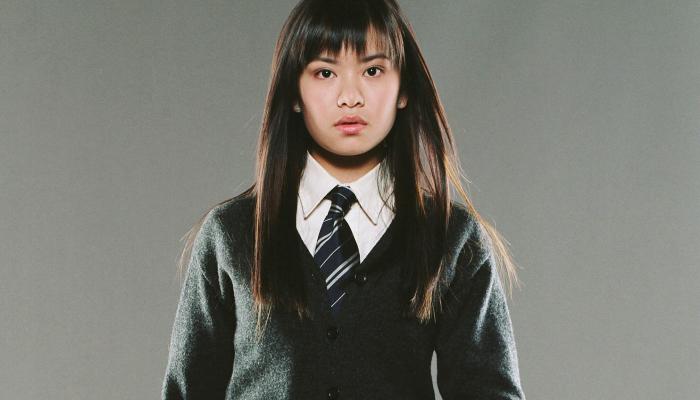 katie leung