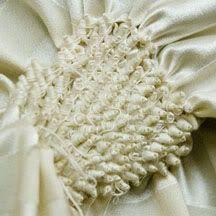Kimonos y otras cosas interesantes.: noviembre 2009