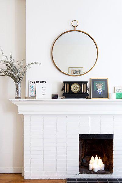 Lr Friends Industry Standard Decor Home Living Room Home Decor