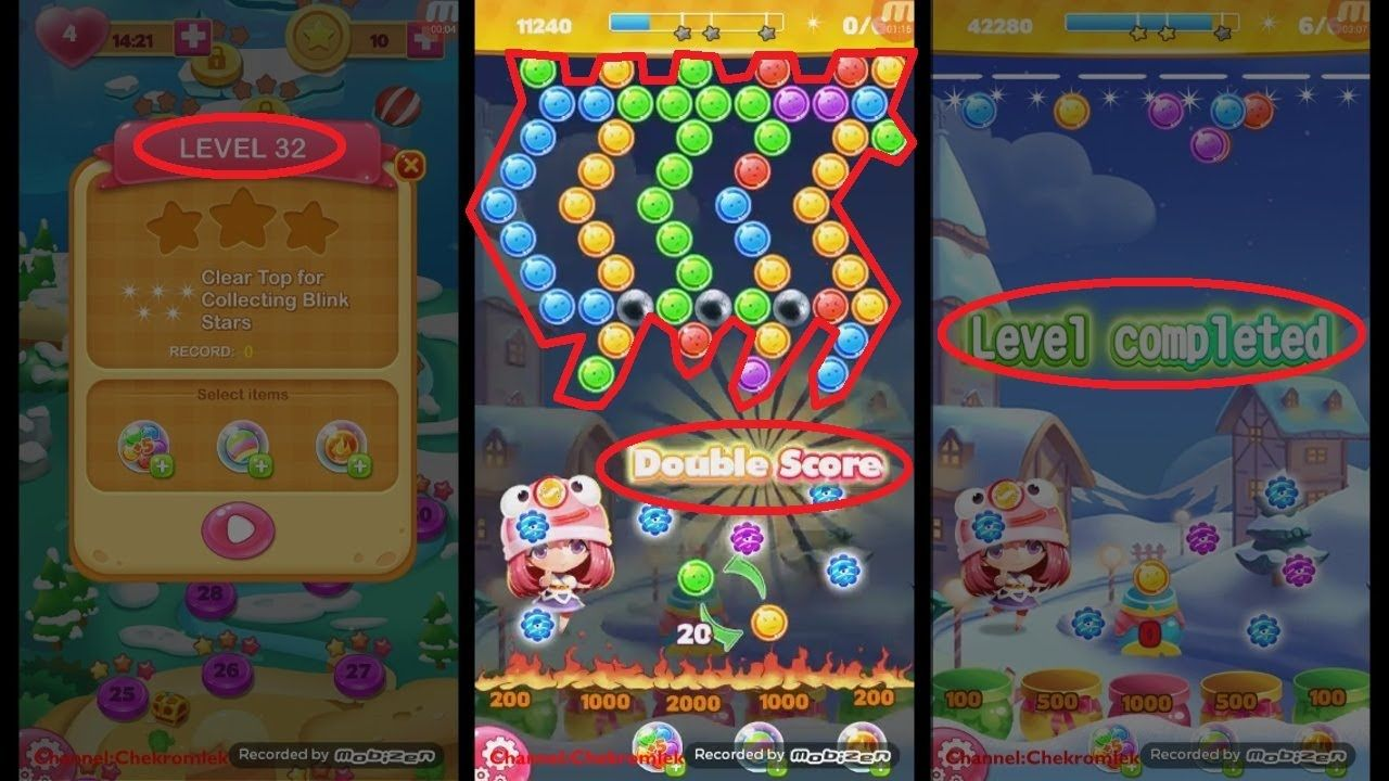 Vw Casino Games
