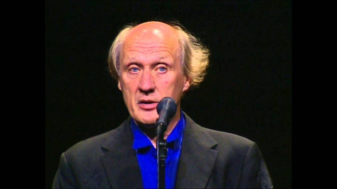 Herman Van Veen Liefde Van Later 2005 Live Met Afbeeldingen Liefde Muzikanten Muziek