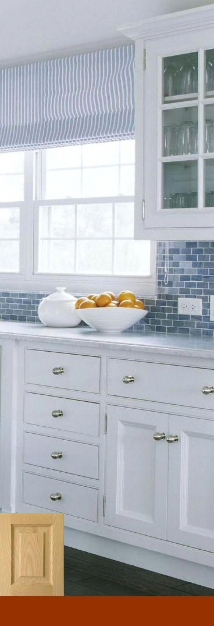 Homewyse Kitchen Remodel Estimate Kitchenremodelestimate Mutfak Yenileme Yeni Mutfak Modelleri Ic Mekan Fikirleri