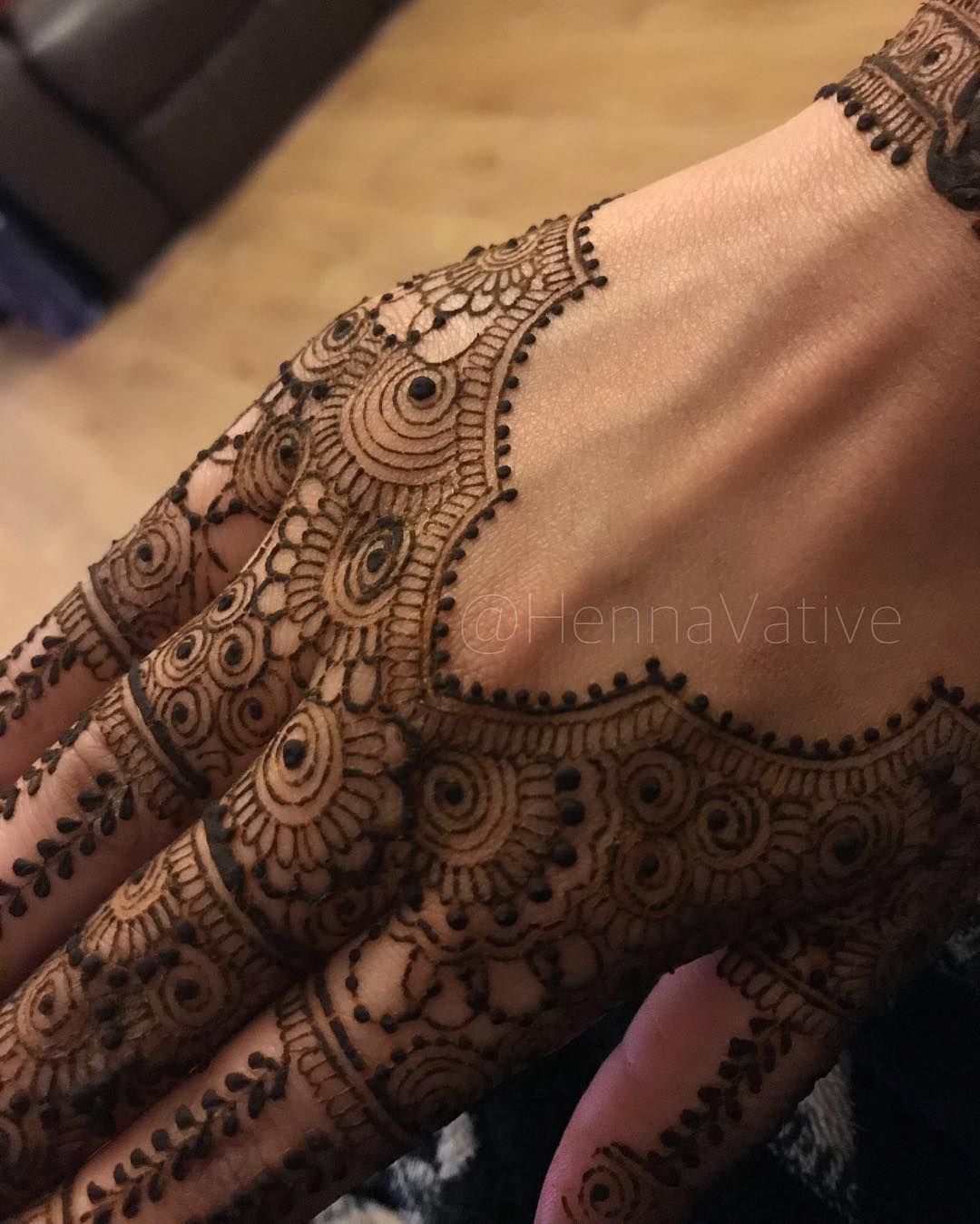 Name tattoo good idea closeeeee up  henna tattoos  pinterest  hennas and tattoo
