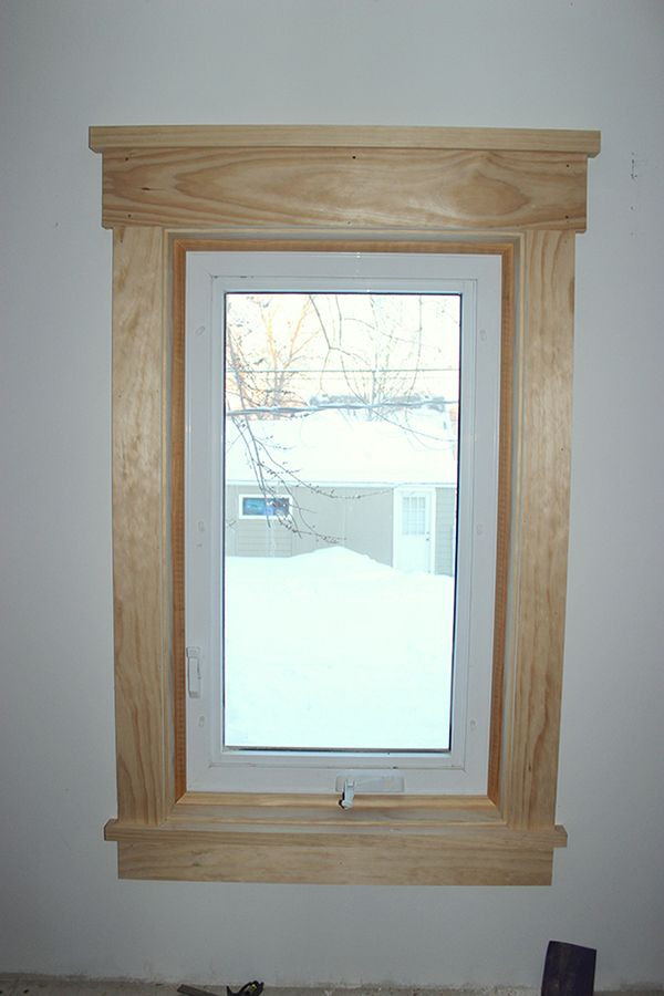 How To Install Craftsman Style Window Trim Craftsman Style Bedroom Windows And Craftsman