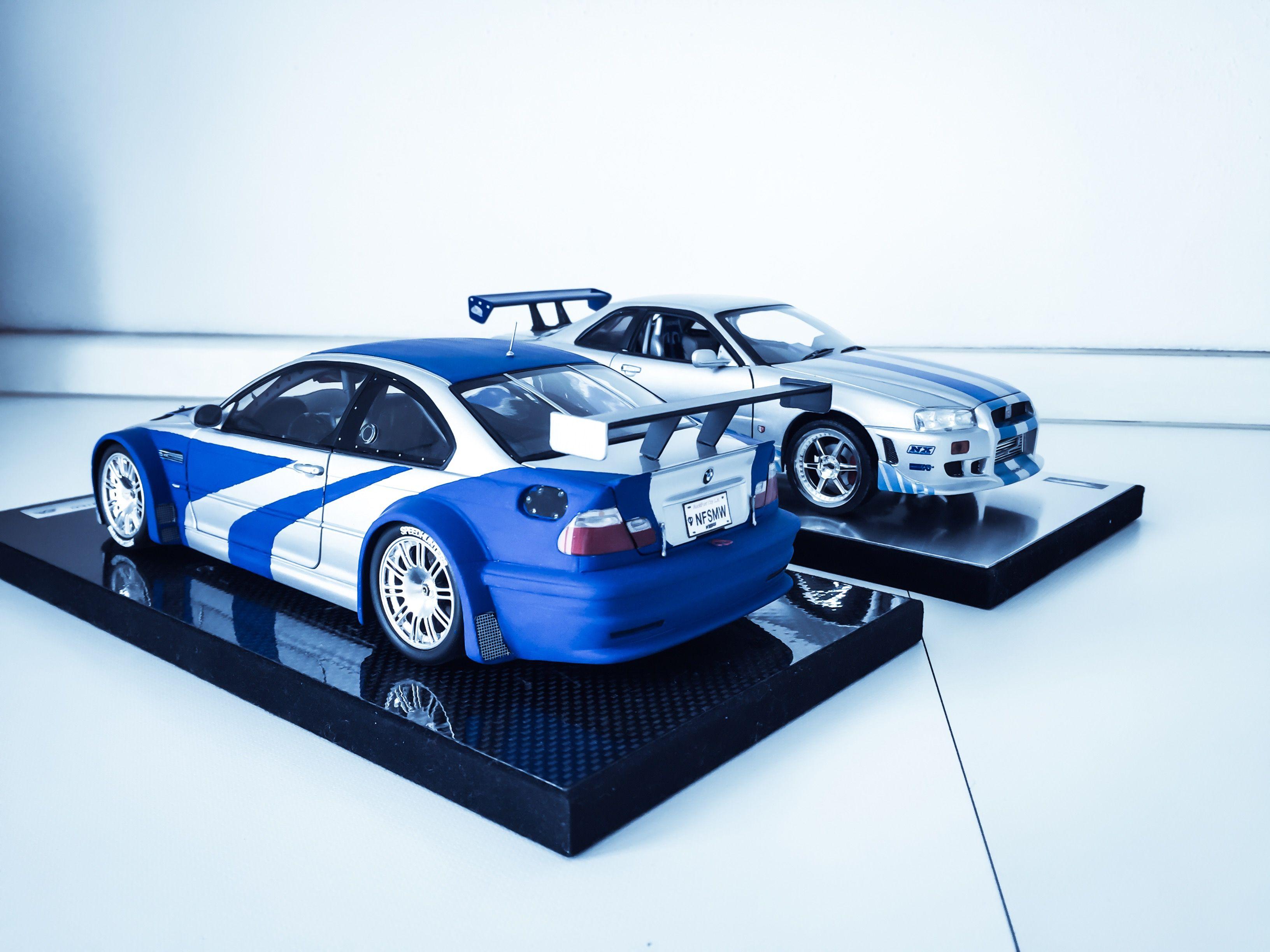 BMW M GTR Nfsmw Nissan Skyline GTR Ff Hearts Pinterest - 2005 bmw m3 gtr for sale