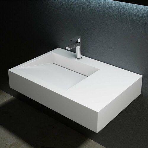 Countertop Basin Sink