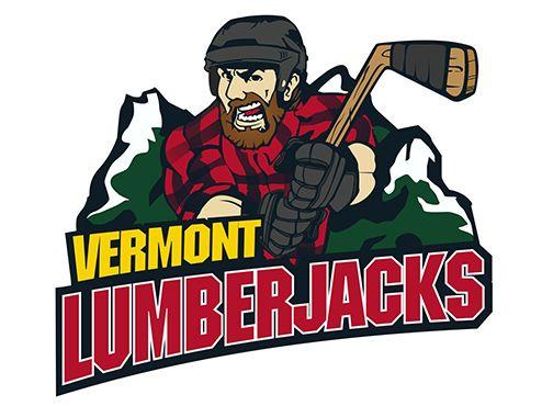 ehl hockey goalies google search hockey logos