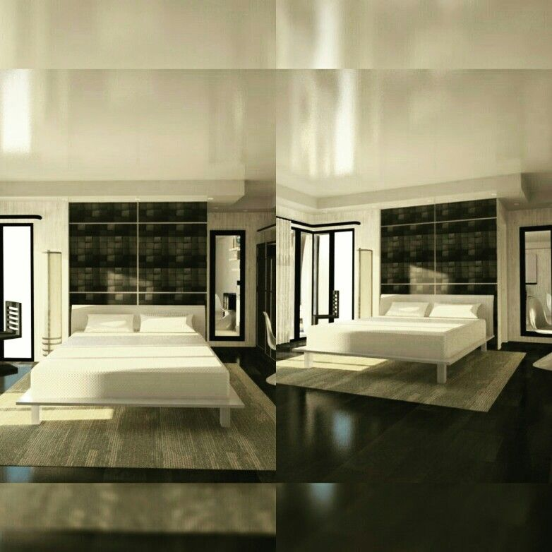 Bedroom designvrayrender Bedroom designvrayrender Vray for