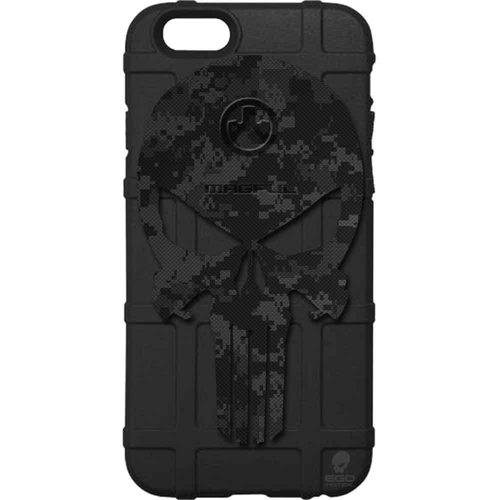 Ops digital camo punisher black ops iphone apple iphone 6