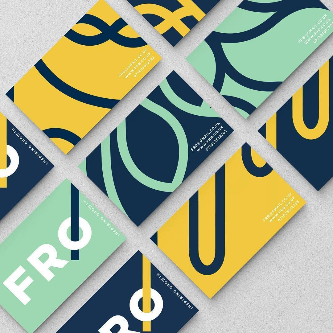World Brand Design Society On Instagram Designed By Jdo Design