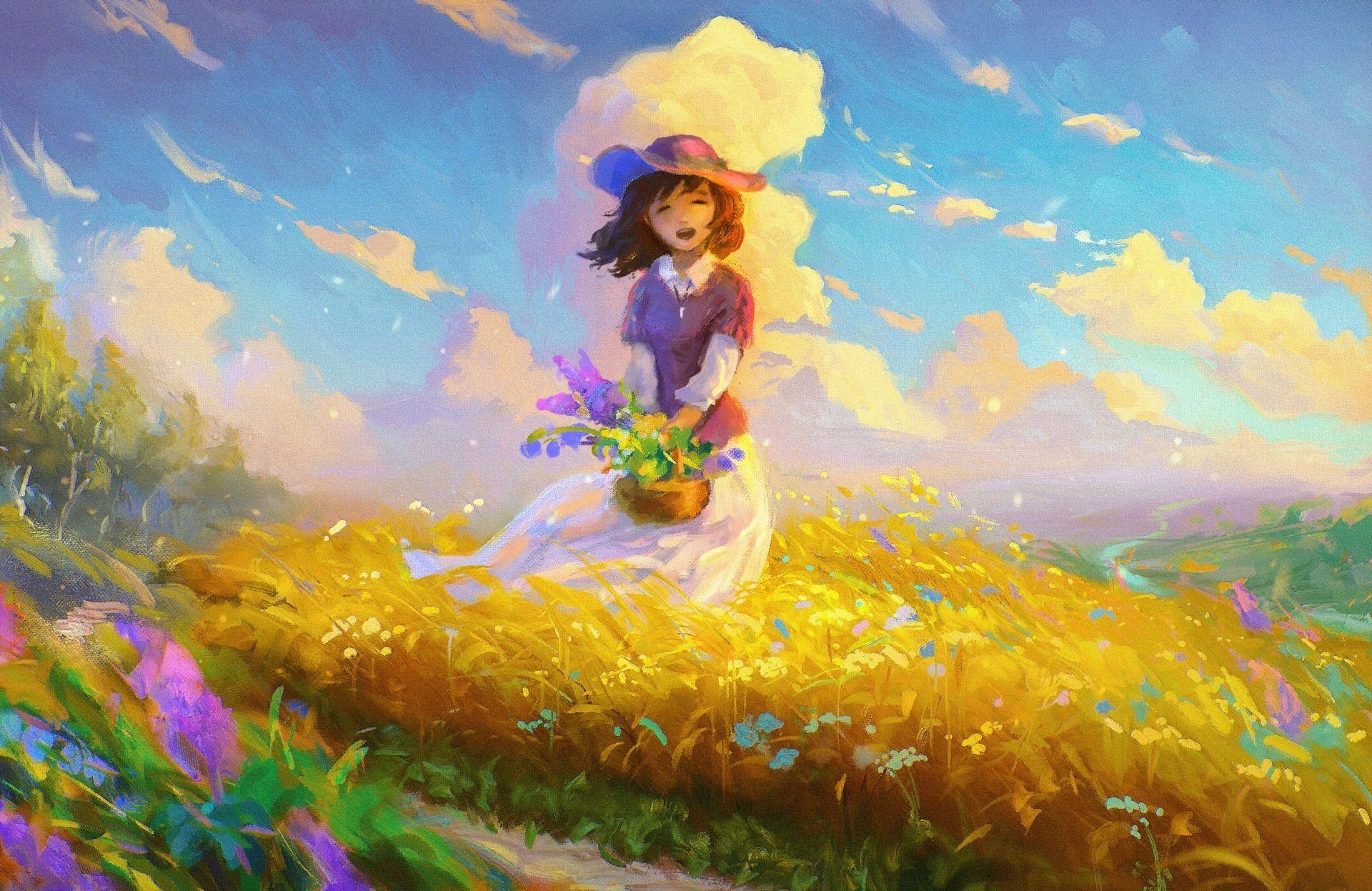 1920x1247 cute girl hq desktop wallpaper free download