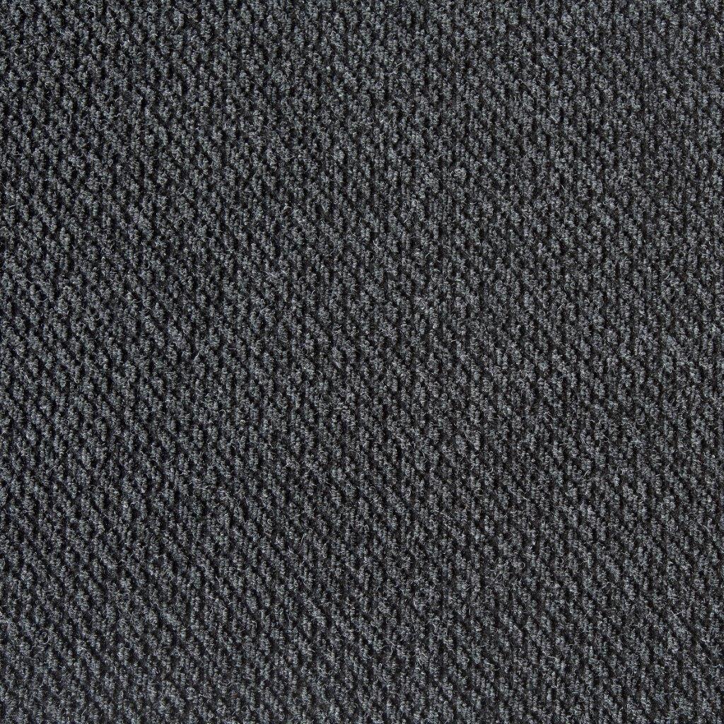 Induna Senza Commercial Flooring Corporate Interiors Flooring