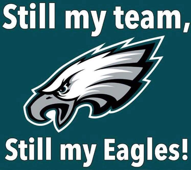Pin by ERIC WILLIAM on PHILADELPHIA EAGLES 2
