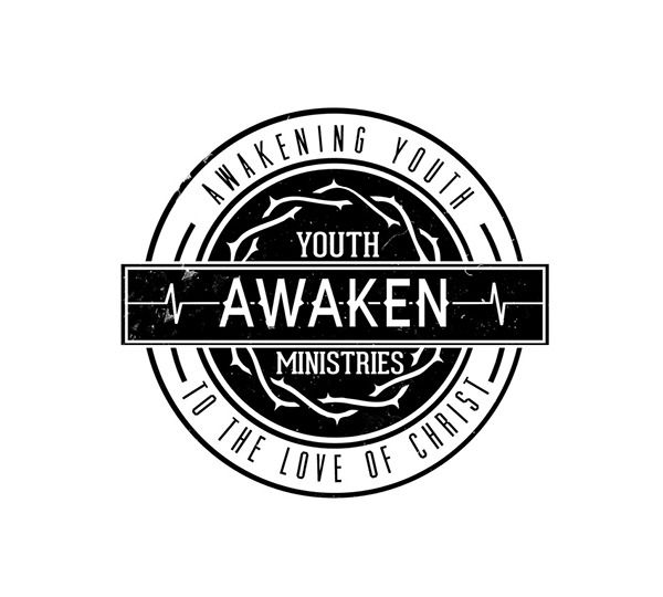 Image result for youth ministry logos | Youth logo, Church ...