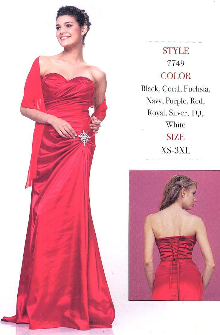 Red and black wedding dress  Bridesmaid Dresses under   NEW ARRIVAL Colors Turquoise