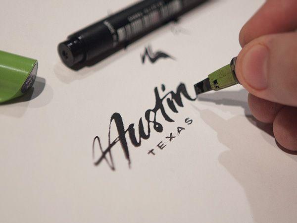 Зелёная ручка pilot parallel 2.4mm, 480.00 р. http://www.etudesite.ru/catalog/PILOT_Parallel_Pen/