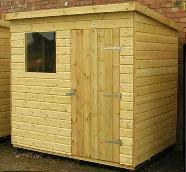 Nane this is lean to shed plans uk sheds pinterest learn lean to shed plans uk finding results for lean to shed plans uk it is not easy to obtain this information in the survey i get that solutioingenieria Image collections