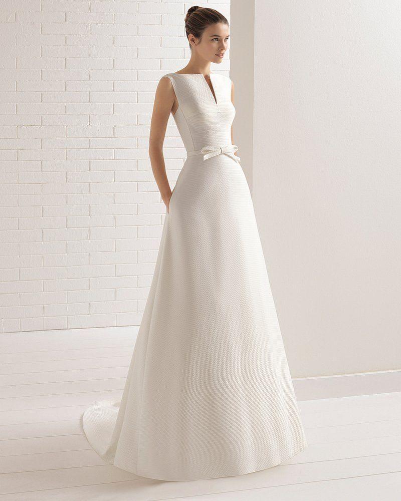 Brautkleid 11147 | Hochzeitshaus Boos in Stuttgart | Wedding ideas ...