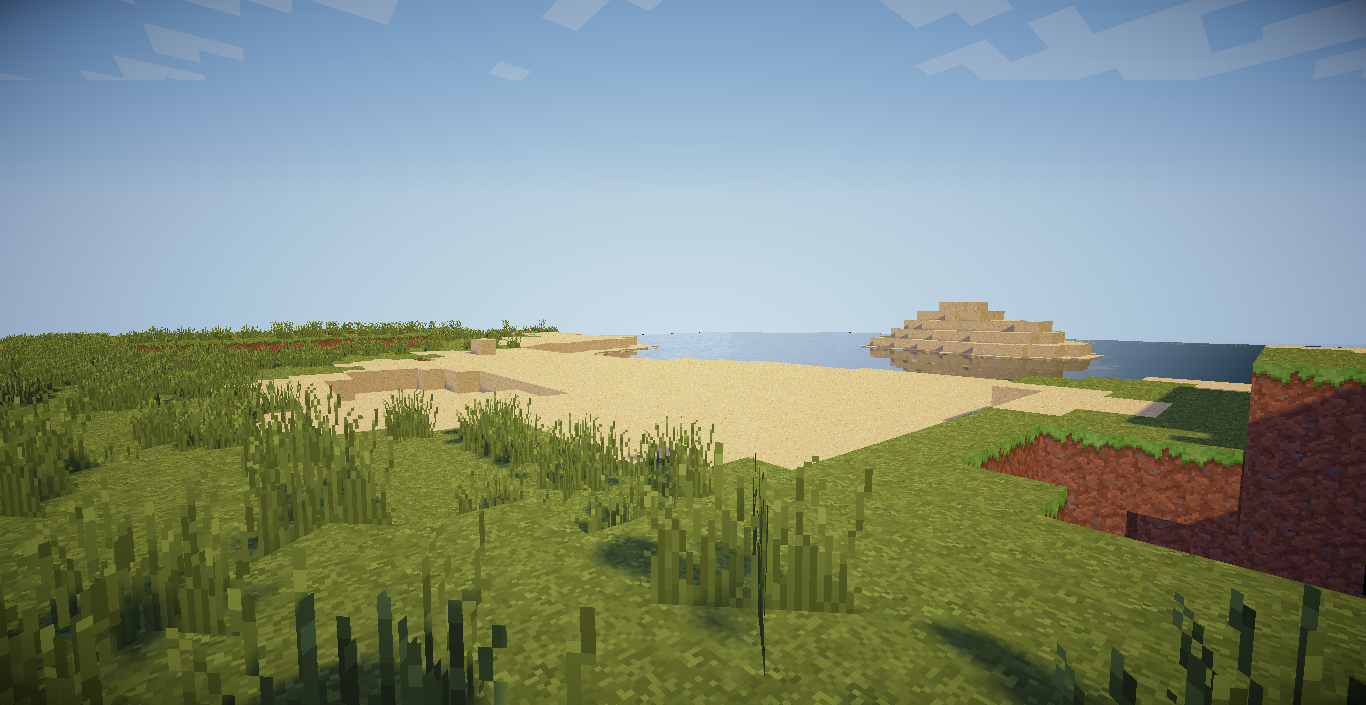 Beautiful Wallpaper Minecraft Plain - c2c733f5e1d50d08740f255ea644d8ea  Snapshot_274156.jpg