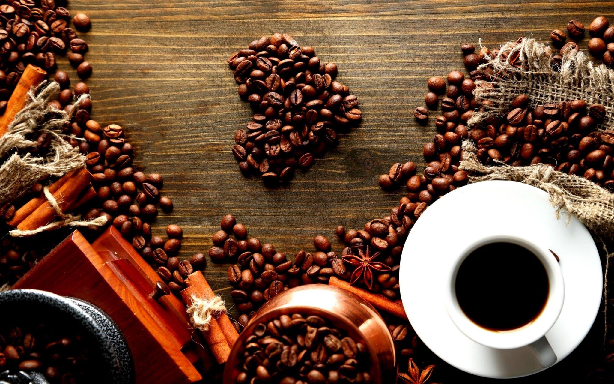 coffee wallpaper backgrounds hd