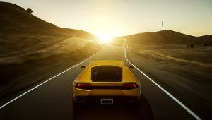 Lamborghini Huracan Elite Auto #lamborghinihuracan Lamborghini Huracan #lamborghinihuracan