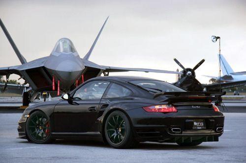 today's good car♪  #followback #car #auto #geton #supercar #luxury #drift #gif #jdm ↓ http://goo.gl/ez095r