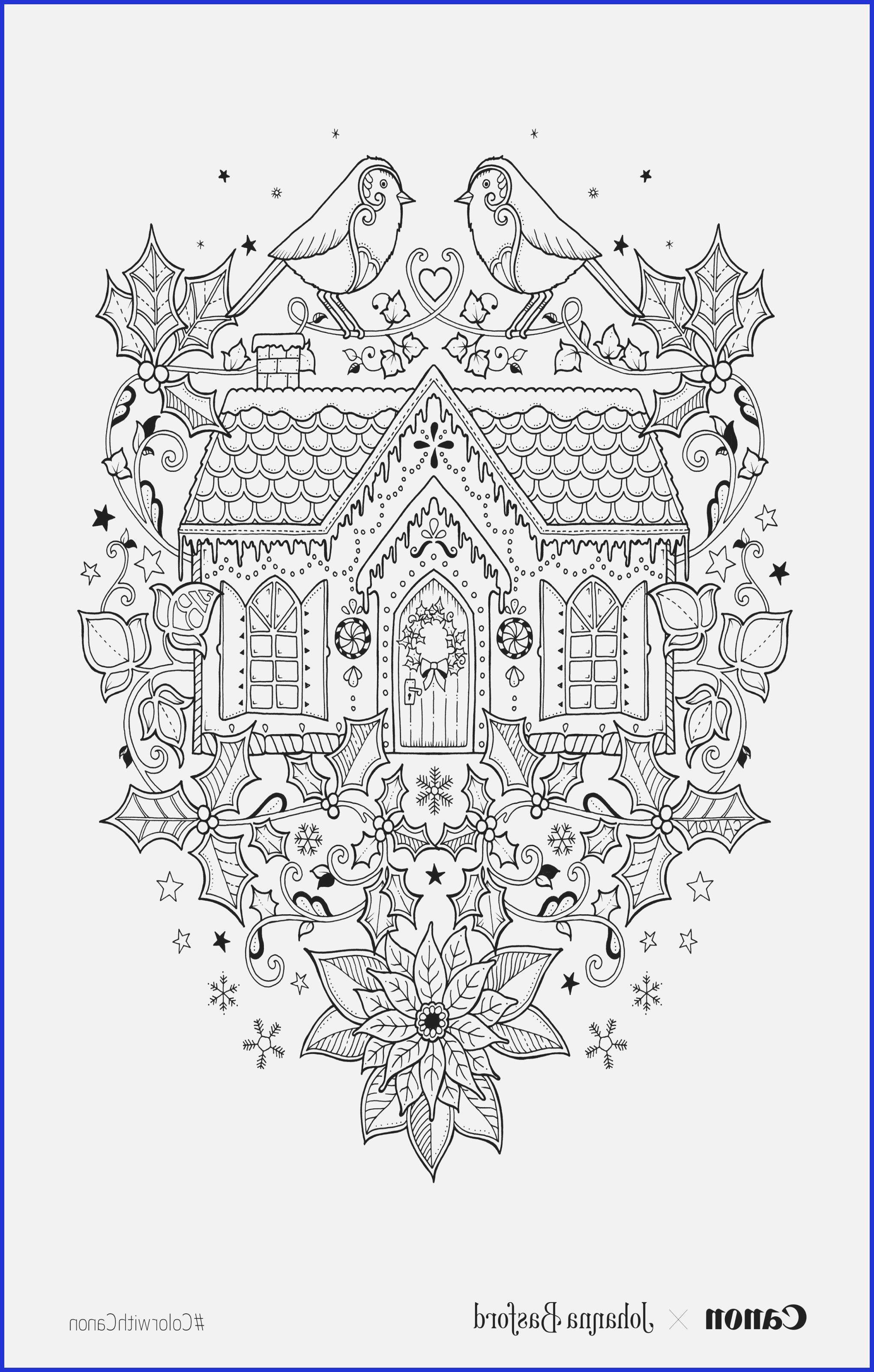 20 Beautiful Gallery Of Skull Mandala Coloring Page Basford Coloring Book Mandala Coloring Pages Christmas Coloring Books