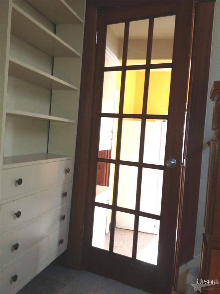 Love The Storage And Window Door Combo 809 West Oakdale Drive Fort Wayne In 46807 Wayne Homes Home Oakdale