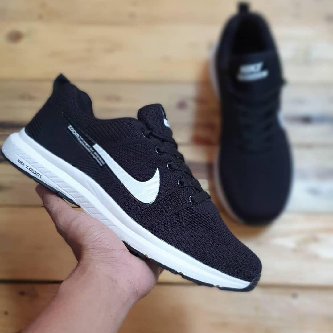 Ready Stock Sepatu Nike Zoom New Model Idrharga 330 000 Include