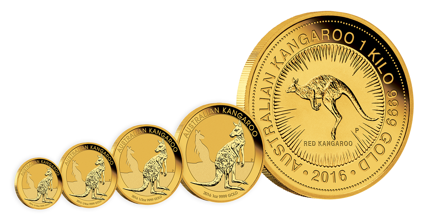 Coin Sizes And Specifications Gold Investments Gold Bullion Bars Gold Bullion Coins