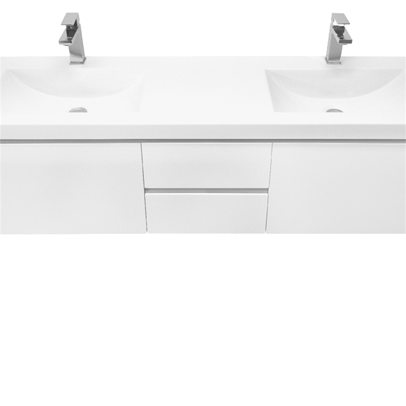 Photos Of Check out our range of Bathroom Vanities products at your local Bunnings Warehouse Visit us today for the widest range of Vanities u Mirrors products