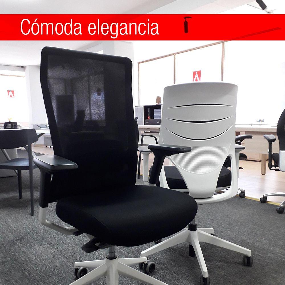 Sillas De Oficina Chair Home Decor Office Chair