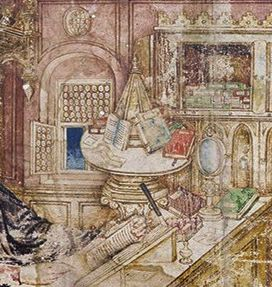 39++ Medieval study information