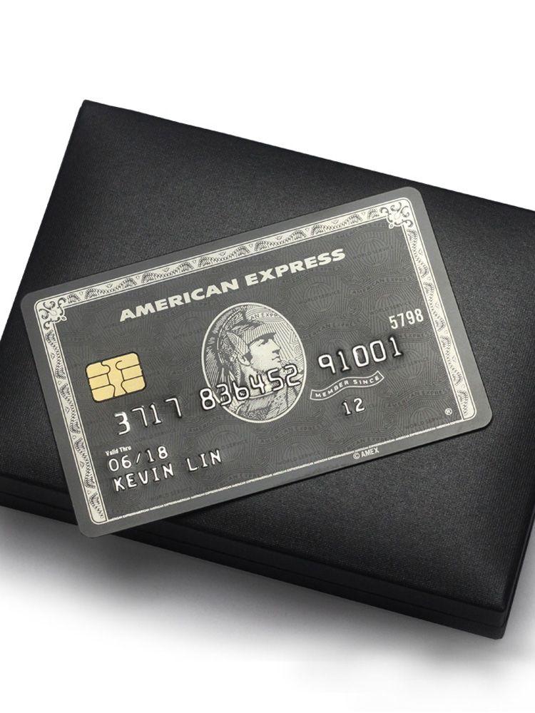 American Express Black Card American Express Centurion Black Card American Express Black Card American Express Gift Card Black Card