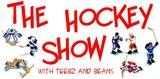 The Hockey Show banner