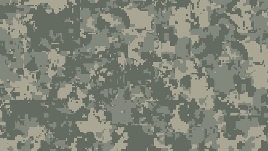 Indian Army Dress Texture Google Search Design Resarch