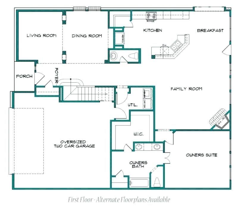 14 Best Master Bedroom Design Plans Ideas Master Bedroom Floor Plan Ideas Master Bedroom Design Master Bath Layout