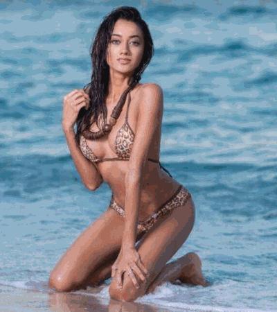tight, bitch! mature latina porn pictures the Dragon ass