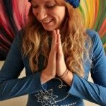 """5 Ways Yoga Teacher Training Helped Me to Become a Better Person via @Yoganonymous """"I learned that being a yoga teacher isn't about mastering all of the most difficult yoga poses or sitting in meditation for hours per day.  It's about inspiring others to be kinder, more patient, happier and loving. To create a safe space for others to explore their edge and their pain and as they shed their layers of self-doubt and uncertainty, to show them how to revel in their awesome strength."""""""
