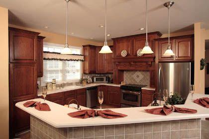 modular homes interior photos 7x6bdx5k home decoration pinterest