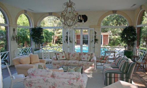 Contractors Build/Install Sunroom Patio U0026 Enclose Porch Deck Room .
